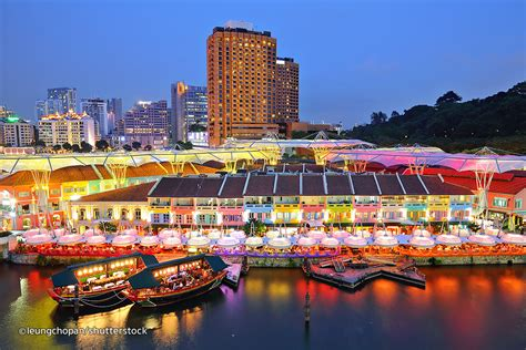 Find In Singapore Singapore Tourism Places To Visit Www Imgkid The