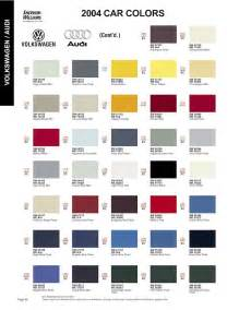 sherwin williams colors chart axalta paint color chart autos post