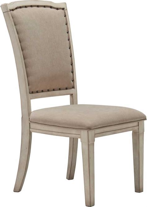 Rustic White Dining Chairs Ikea Shows Us What Smart Kitchen Tables Will Look Like In 10 Years Ikea Dining Table