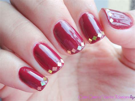 imagenes uñas decoradas masglo como conoc 237 a vuestra manicura semana masglo u 241 as