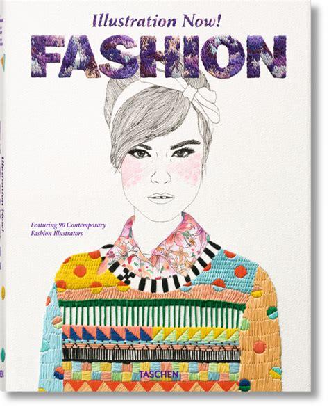 illustration now 3 3836514877 illustration now fashion taschen books