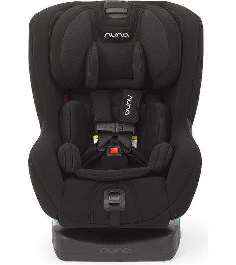 nuna car seat nuna rava convertible car seat caviar