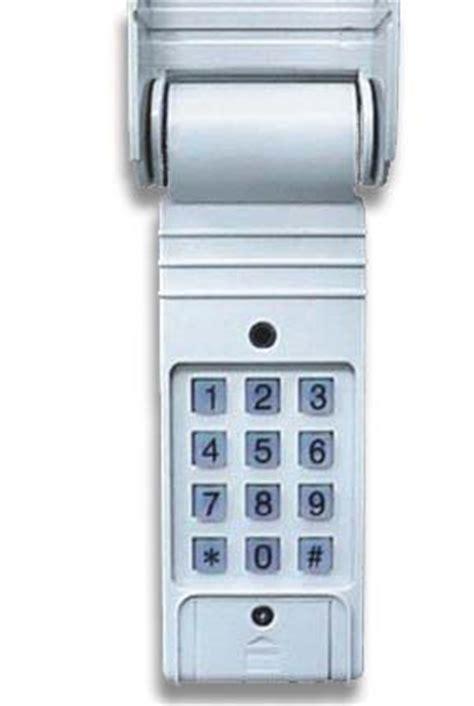 Garage Door Opener Keyless Entry Pad Garage Door Opener Remote Garage Door Opener Remote Keyless Entry