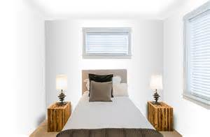 Bedroom Color Ideas Singapore Nippon Paint Bedroom Colors At Home Interior Designing