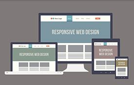 responsive layout definition the definition of responsive design in under 100 words