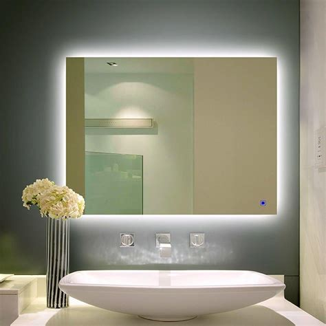Vanity Mirror Ideas by New Lighted Vanity Makeup Mirror Design Doherty House Lighted Vanity Makeup Mirror Style
