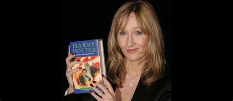 harry potter house quiz by jk rowling no j k rowling is not writing 12 new harry potter stories