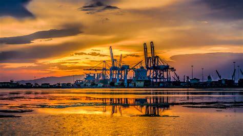 port of djibouti to become shekou of east africa
