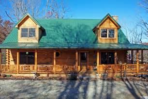 wide homes wide porch designs studio design gallery