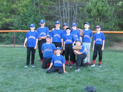 plymouth ma youth baseball plymouth league baseball