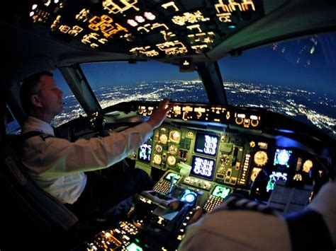 how to become a boat captain uk think your job is depressing try being an airline pilot