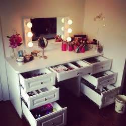 Vanity Table Inspiration 1000 Images About Dressing Tables On Dressing
