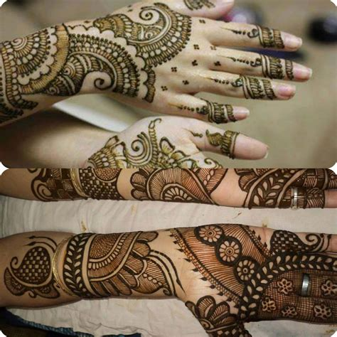 new mehndi designs 2017 eid ul adha mehndi design for women 2016 2017 stylo planet
