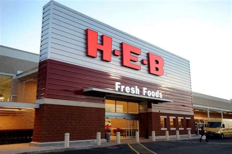 Heb Gift Card Promo - mid county h e b gets a big overhaul beaumont enterprise