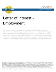 Sample Expression Of Interest Letter For Scholarship   How
