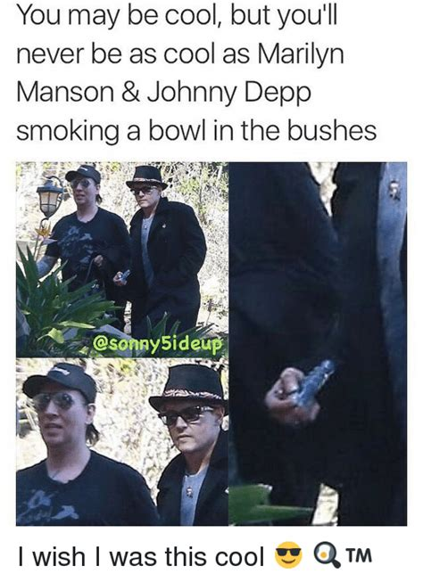 Marilyn Memes