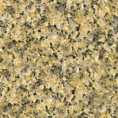 washington granite countertop makeover specials giallo antico