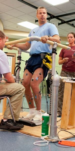 39 best images about spinal cord injury on