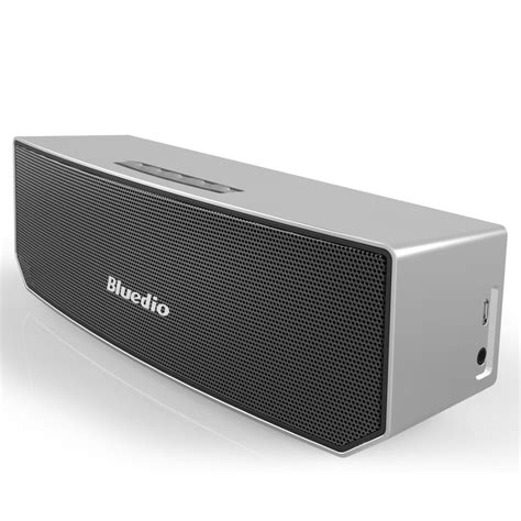 bluedio bs 3 camel mini bluetooth speaker portable