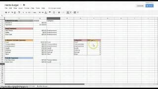 Hoa Budget Template Excel Buyerpricer Com Hoa Reserve Study Excel Template