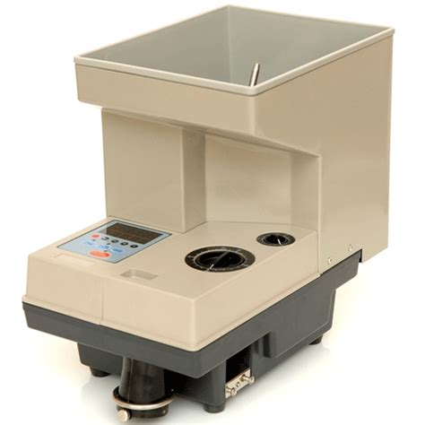 coin counter currency counter co uk cashtech c313 coin counter