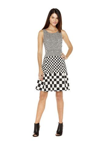 jcpenney womens jcp fashion