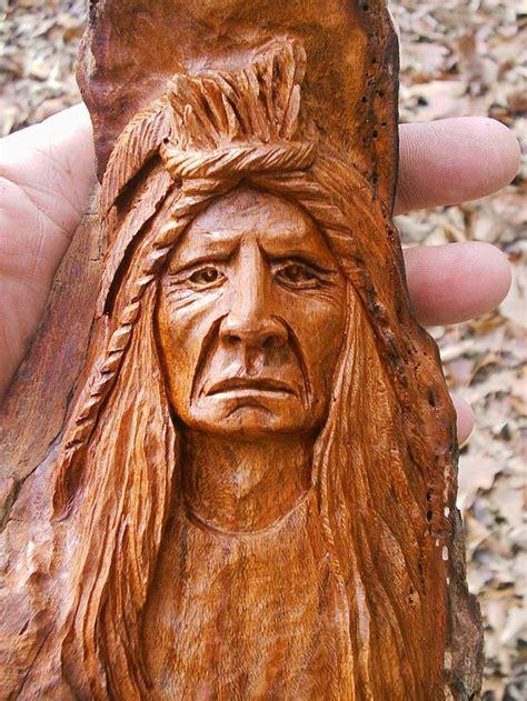 228 besten wood carvings bilder auf 353 besten wood things i like bilder auf