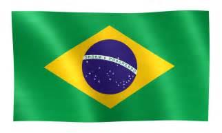 Home Design Videos Free Download brazil flag png