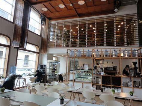 Berliner Cafés