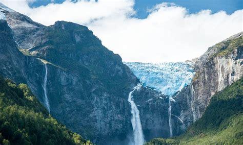 imagenes de paisajes y sus nombres 10 paisajes que no creer 225 s que est 225 n en chile blog