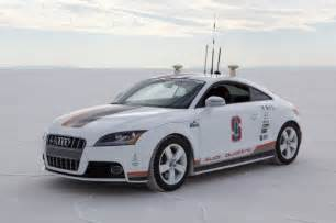nevada embraces the future approves self driving cars