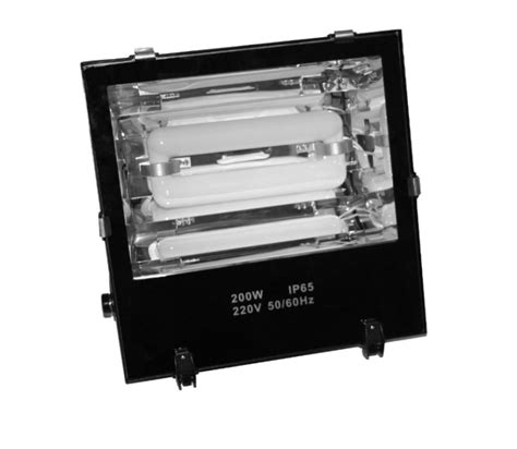 lade sospensione cucina illuminazione ad induzione faro ad induzione magnetica