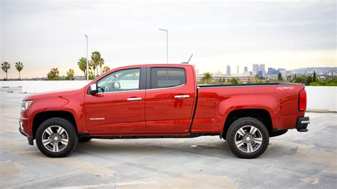 chevy colorado long bed 2016 chevy colorado bed size bedding sets