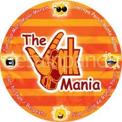 the jakmania logo browsing gambar