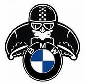 1000  Images About Bmw K 100 On Pinterest BMW Cafe