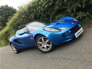 kelley blue book classic cars 2009 lotus elise spare parts catalogs classic cars for sale classifieds classic sports car