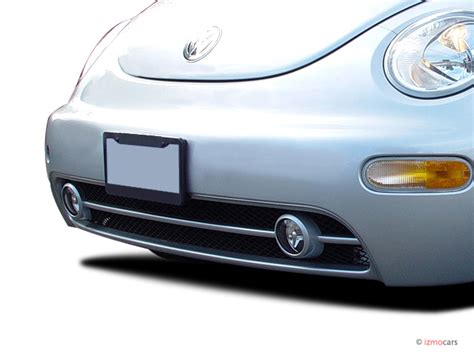 electric and cars manual 2009 volkswagen new beetle navigation system vw planning diesel beetle and electric up minicar for u s