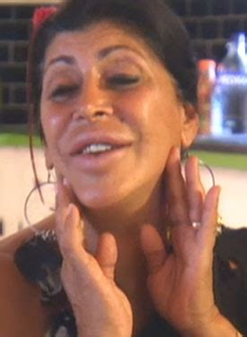Big Ang Criminal Record Quot Mob Quot Once Worked As Cocaine Dealer The Gun