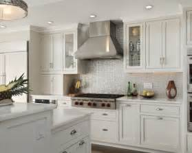 How Tall Is A Kitchen Island Home Design Home Design Ideas