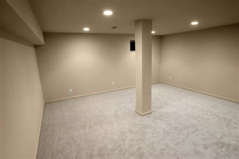 the fastest way to finish your basement project sn desigz