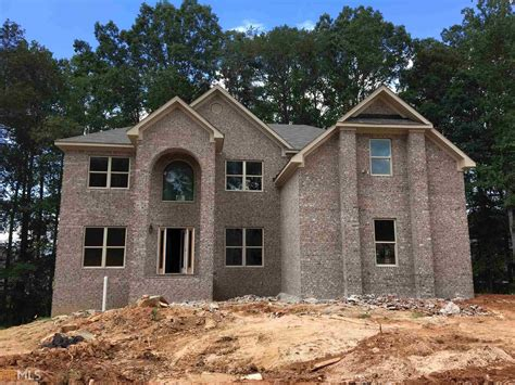 homes with basements for sale homes for sale in conyers ga with basement rental house and basement ideas
