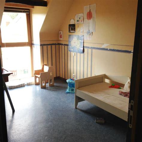 refaire chambre adulte refaire une chambre peinture chambre adulte une