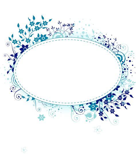 Sale L 988 Transparent Tile Dress oval frame transparent clipart flower oval border gold oval frame clipart collection oval