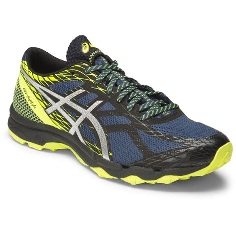 best minimalist cross shoes best minimalist running shoes gearnova