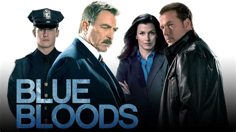 cancelled or renewed cbs tv shows status for 2016 17 blue bloods season 9 cancelled or renewed cbs status