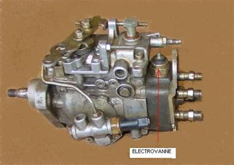 Agip Diesel Sigma Plus 40 5l pompe 224 gas sur musso 2 3 diesel m 233 canique