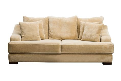 clean microfiber sofa microfibre sofa how to clean a microfiber top