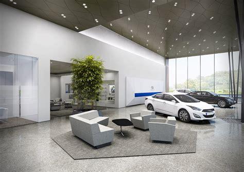 car dealership hyundai middle east and africa hyundai dealerships set for