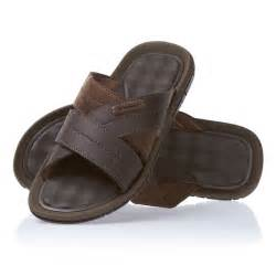 rider shoes uk rider slide sandals brown free uk delivery on all orders