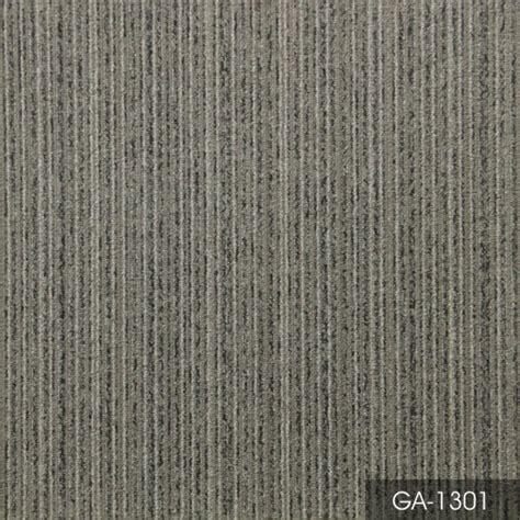Karpet Buana Standard karpet toli 100w standard hjkarpet